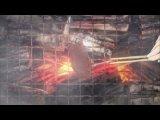 Seikimatsu Occult Gakuin / Современная Оккультная Академия: сезон 1 серия (7-13) [Русская озвучка от Ancord]