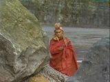 Классический Доктор Кто - 24 сезон 1 серия - Время и Рани (2\4) (1987)